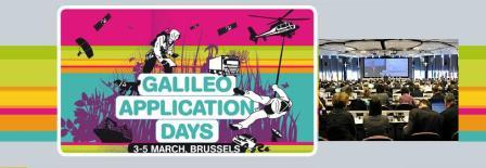 Galileo_App_Days
