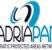 adriapan_head_s
