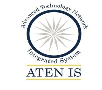 ATEN-IS-Srl-logo-Tecnopolo-Tiburtino