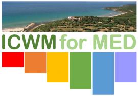 Logo_icwm
