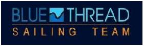blue-thread-sailing