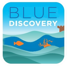 May 22th 2020: Blue Discovery system demonstration project successfully completed